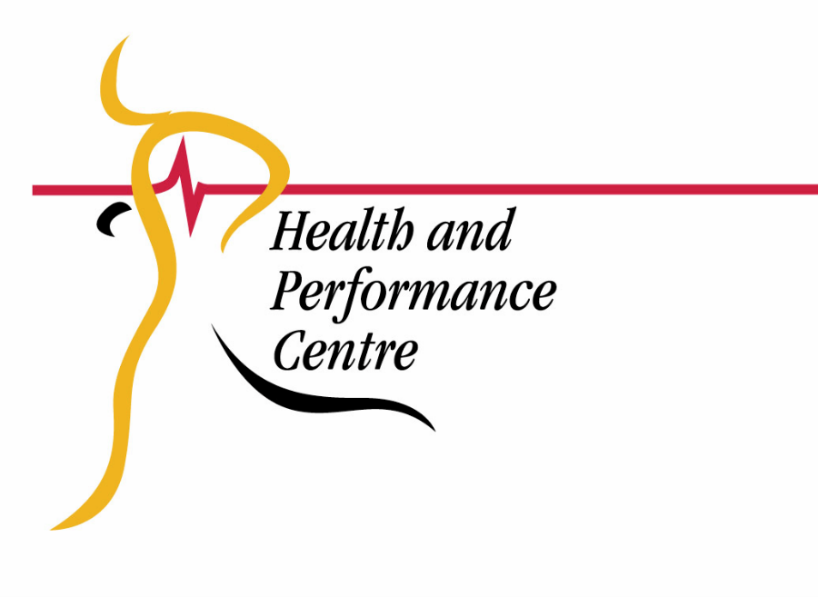 Health and Performance Centre - University of Guelph