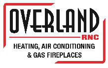Overland RNC Heating, Cooling & Fireplaces
