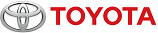 Guelph Toyota
