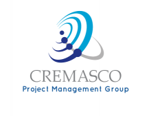 Cremasco Project Management Group