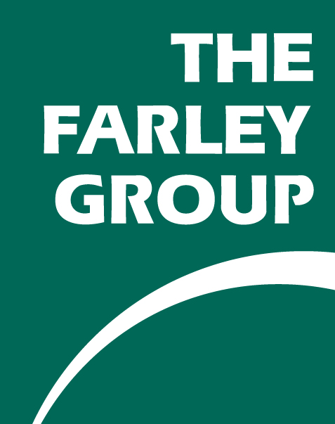 The Farley Group