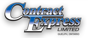 Contract Express