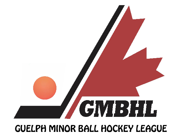 Guelph Minor Ball Hockey League