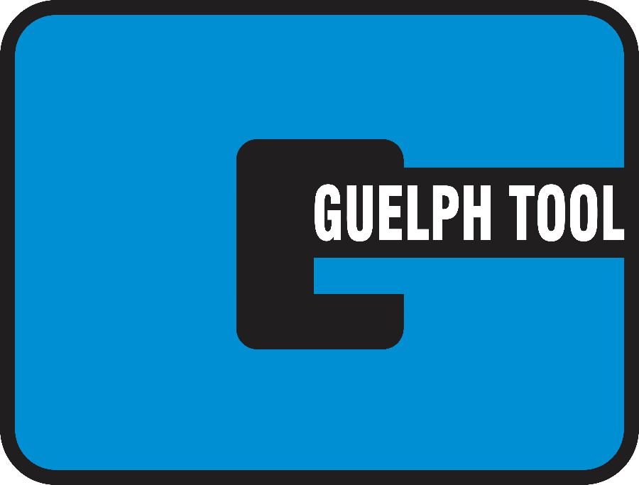 Guelph Tool