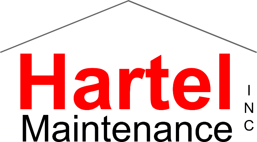 Hartel Maintenance