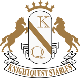 Knightquest Stables