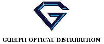 Guelph Optical Distribution