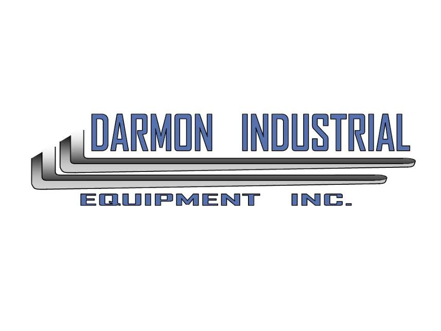 Darmon Industrial Equipment