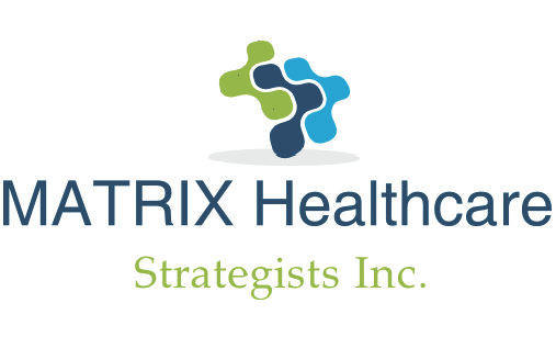 Matrix Healthcare