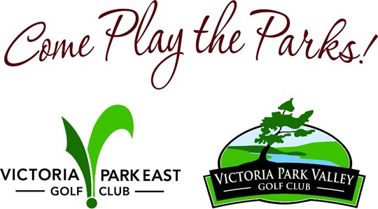 Victoria Park East Golf Club
