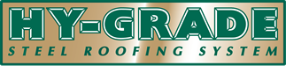 Hy-Grade Roofing