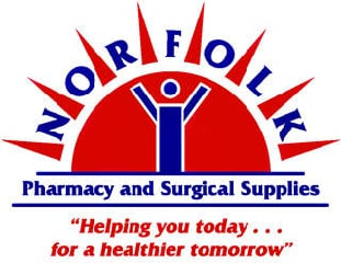 Norfolk Pharmacy