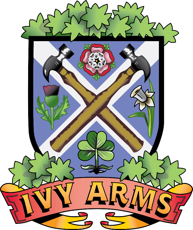 Ivy Arms - Irish Pub Milton