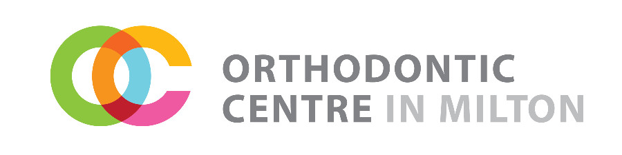Orthodontic Centre In Milton