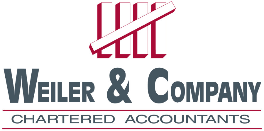 Weiler & Company Chartered Accountants