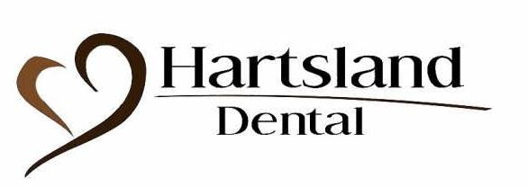 Hartsland Dental