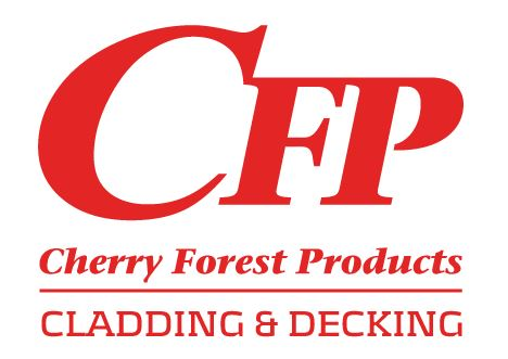 Cherry Forest Products