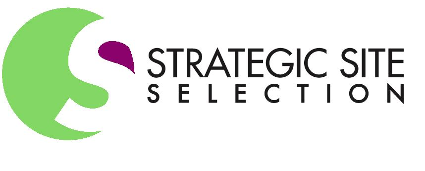 Strategic Site Selection