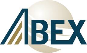 ABEX Affiliated Brokers Exchange Inc.