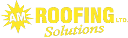 AM Roofing Solutions - Guelph