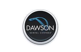 Dawson Dental Centre - Guelph