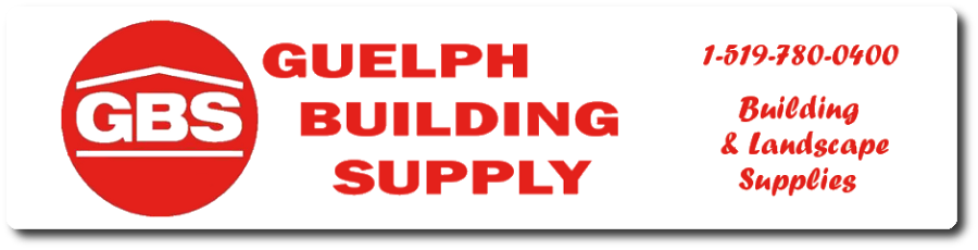 Guelph Building Supply