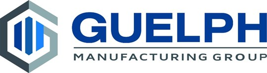 Guelph Manufacturing Group