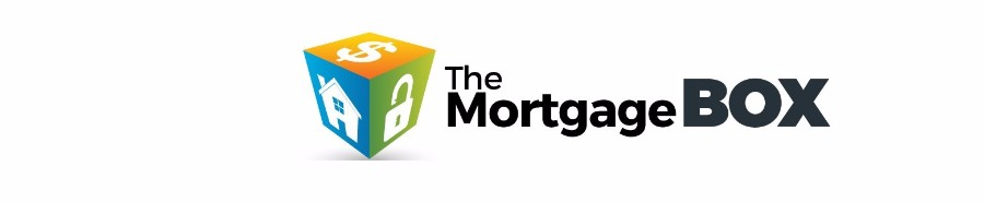 The Mortgage Box