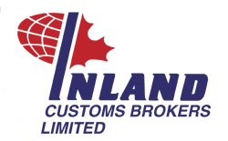 Inland Custom Brokers
