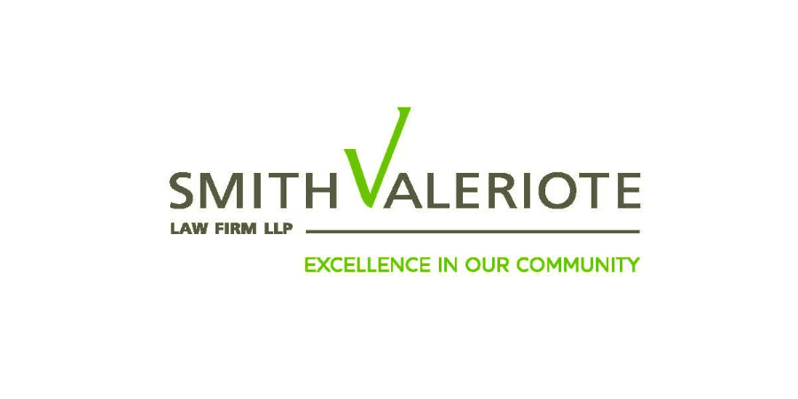 Smith Valeriote