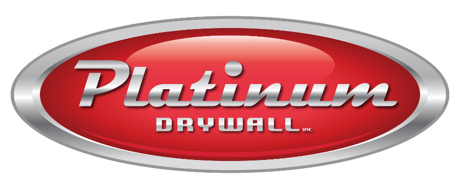 Platinum Drywall