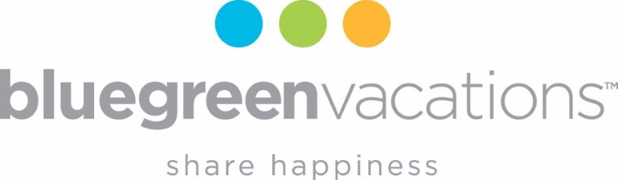 Bluegreen Vacations