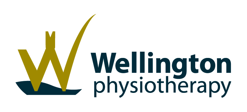 Wellington Physiotherapy