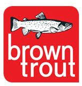 BrownTrout Publishers, Inc.