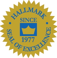 Hallmark Housekeeping Services Inc.