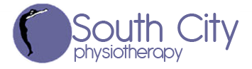 South City Physio