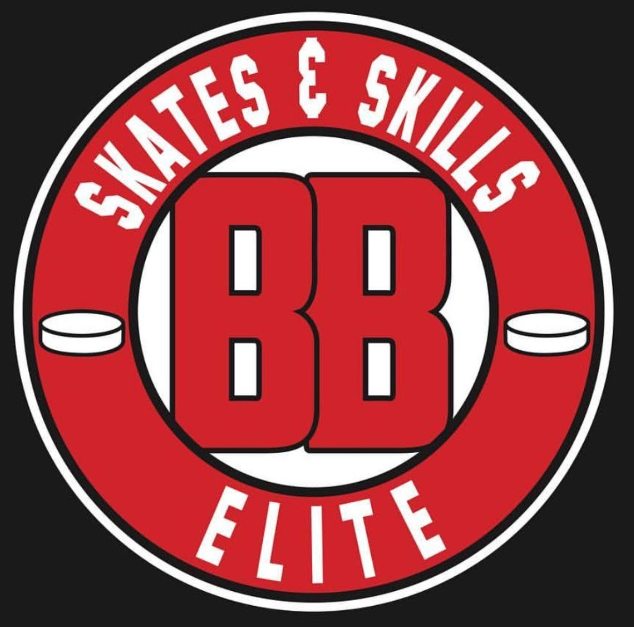 BB Skates and Skills Elite