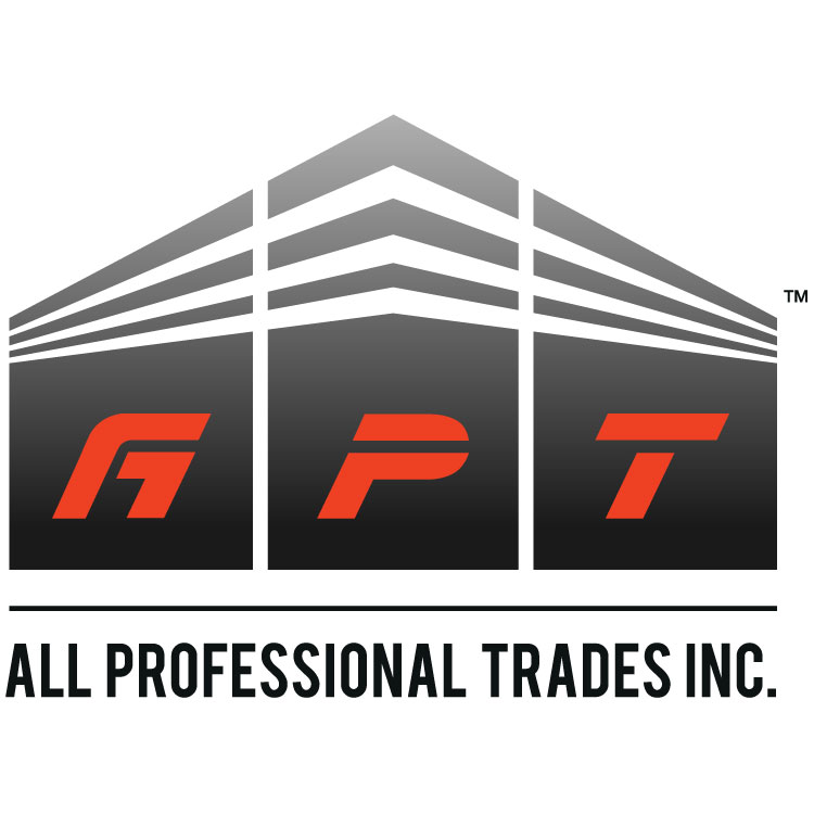 ALL PROFESSIONAL TRADES INC