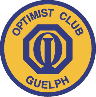 Optimist Club Guelph
