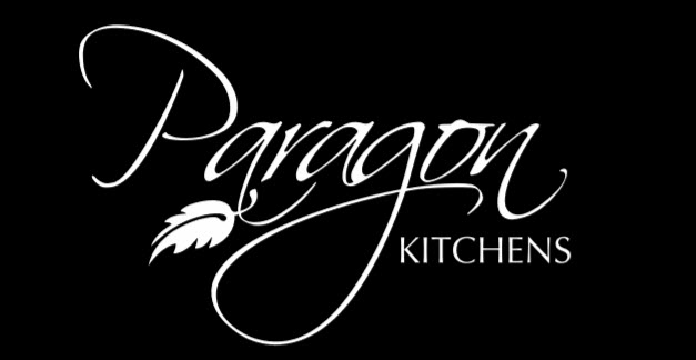 Paragon Kitchens
