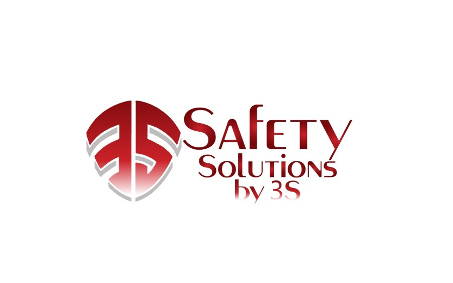 Safety Solutions by 3S