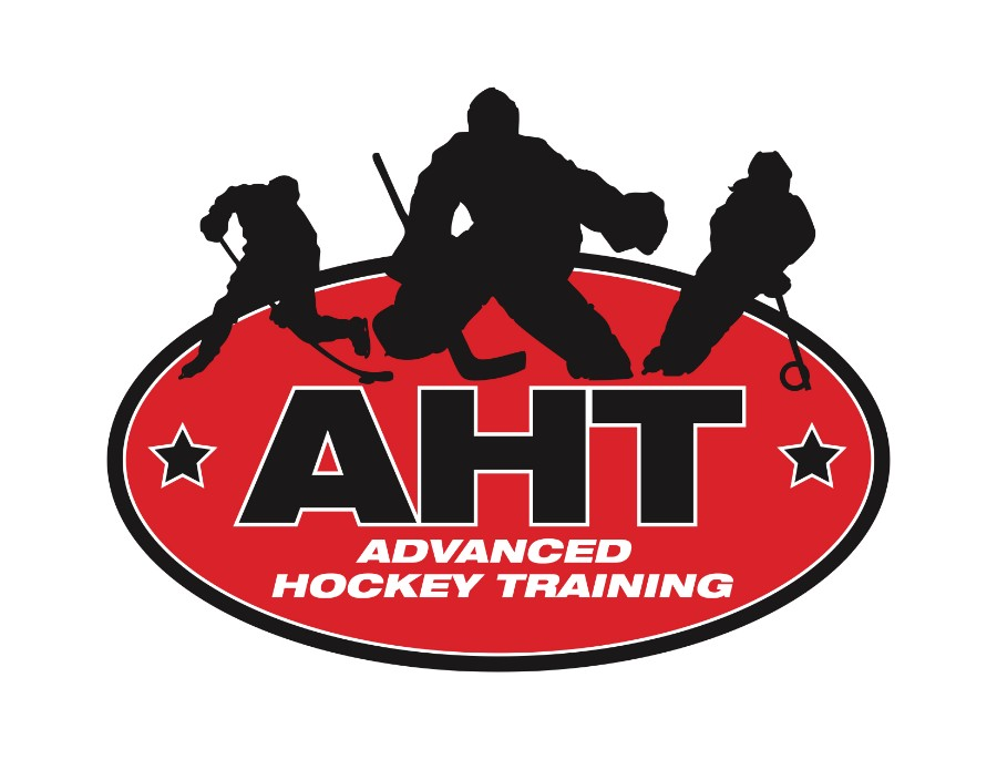 Advanced Hockey Training