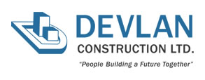 Devlan Construction