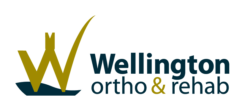 Wellington Ortho & Rehab Associates