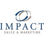 Impact Sales & Marketing Inc