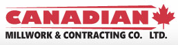 Canadian Millwork & Contracting Co. Ltd